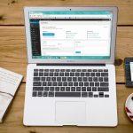 WordPressでカスタムメニューを追加する方法