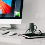WordPressでサイトの背景に画像を設定する方法
