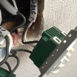 電気工事士筆記試験 自己採点結果