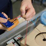 平成30年度から電気工事士が一年に二回受験できるようになります!